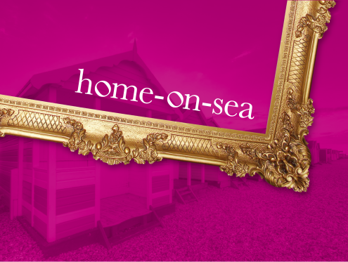 HOMESOCIAL Seaside-01